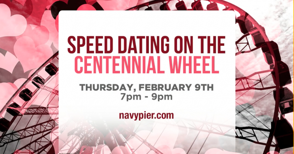 Centennial dating